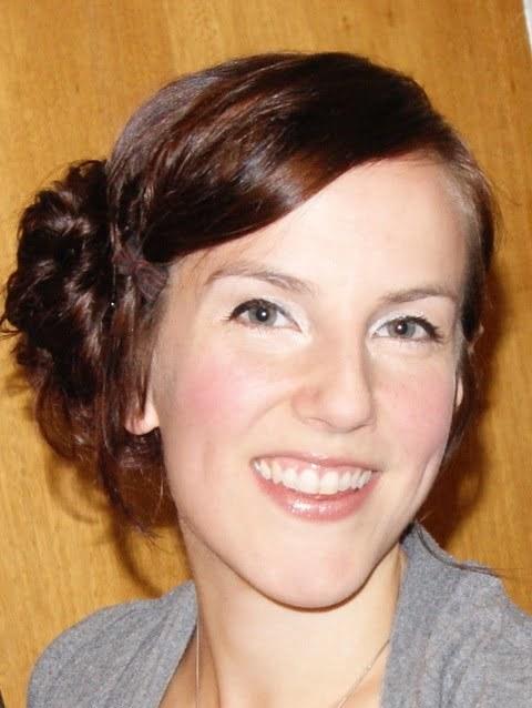 Hanna Lundmark